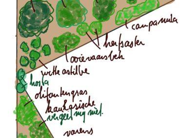 beplantingsplannetje jegroenadvies